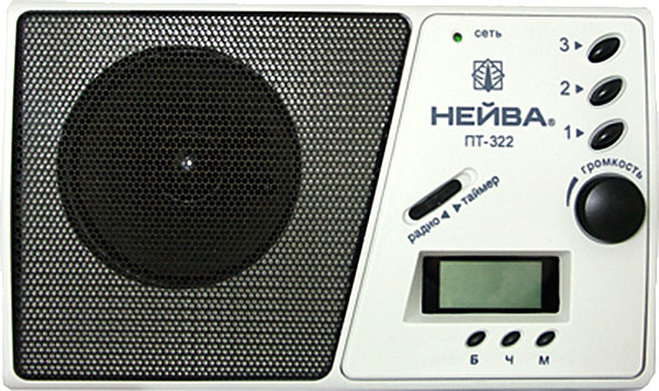 Radio adds sound effects - the commute - joshua curci
